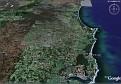 Geof Finch - Byron Bay