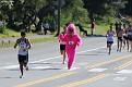 Elite Pink Gorilla Runner