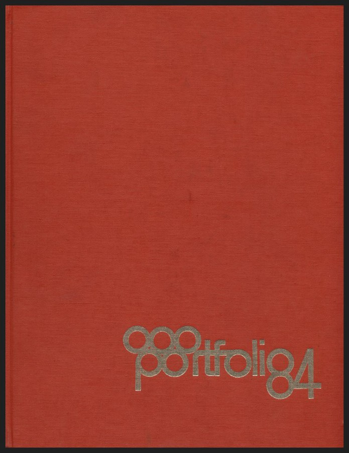 84yearbook 001