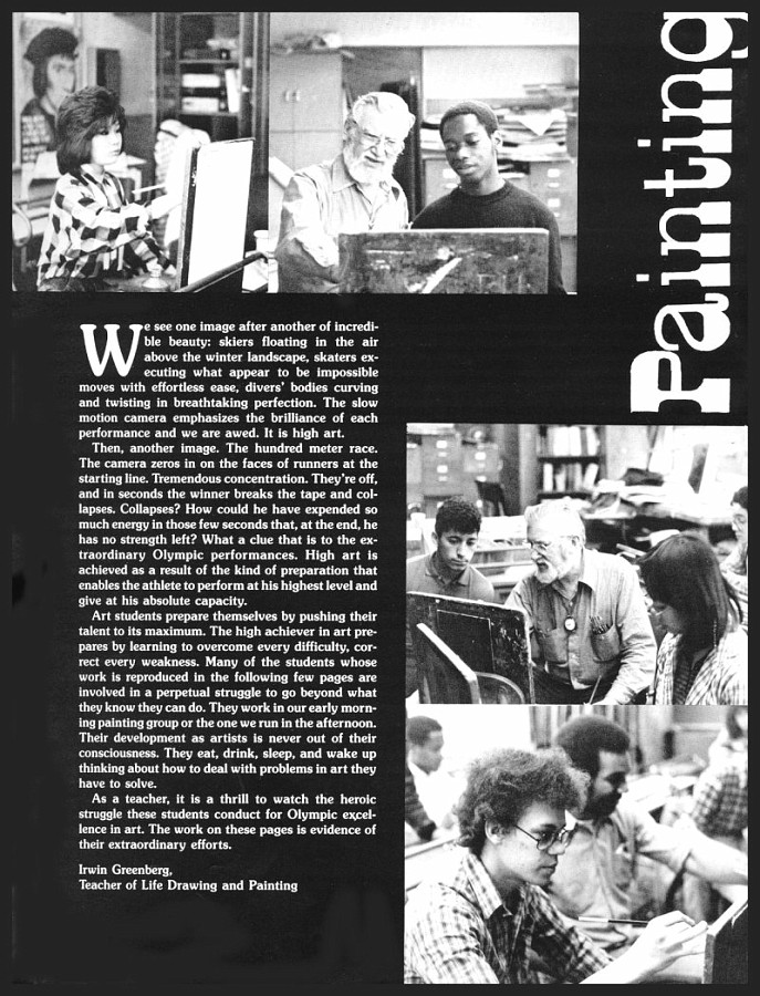 84yearbook 005