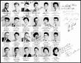 1954 Yearbook 041