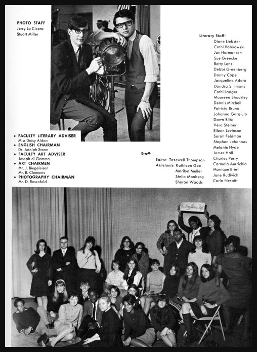 1966 YearBook 005