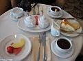 Ballroom - Afternoon Tea Delights