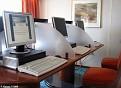 Internet Room - BOUDICCA