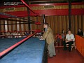 CW120106-147-MainEvent