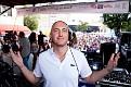 DJ Pushkin 11