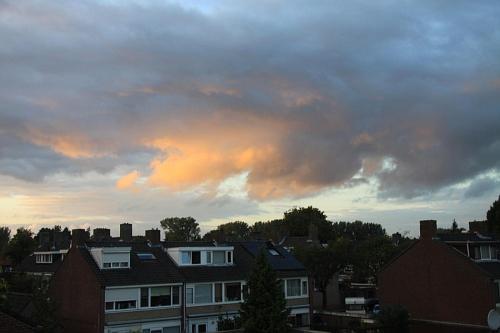 City Views 2015 September 23 (2)