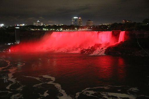 Niagara Night 2018 June 18 (34)
