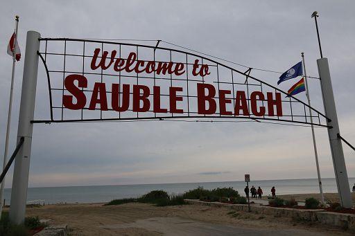 Sauble Beach 2018 June 24 (12)