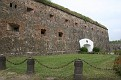 Fort Ehrenbreitstein Koblenz (2)