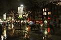Eindhoven Glow 2010 (3)