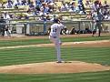 Dodgers Mariners June 29 08 043.jpg