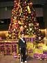 Jens Camera December 2009 023