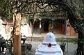 156-bhaktapur klasztor buddyjski-img 6114