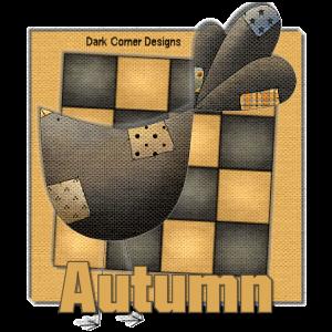 dcd-Autumn-FallYall