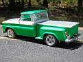 1965 Chevy & Hemi Hydro 011