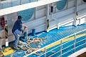 Ferry Arkitsa-Edipsos