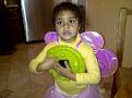 Judith Butterfly.jpg