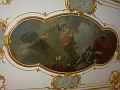 Hermitage, Saint Petersburg - Ceiling painting again