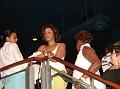 Dr Elizabeth.P.Vulcain, Marie Michelle Leger, Maryse Dumond