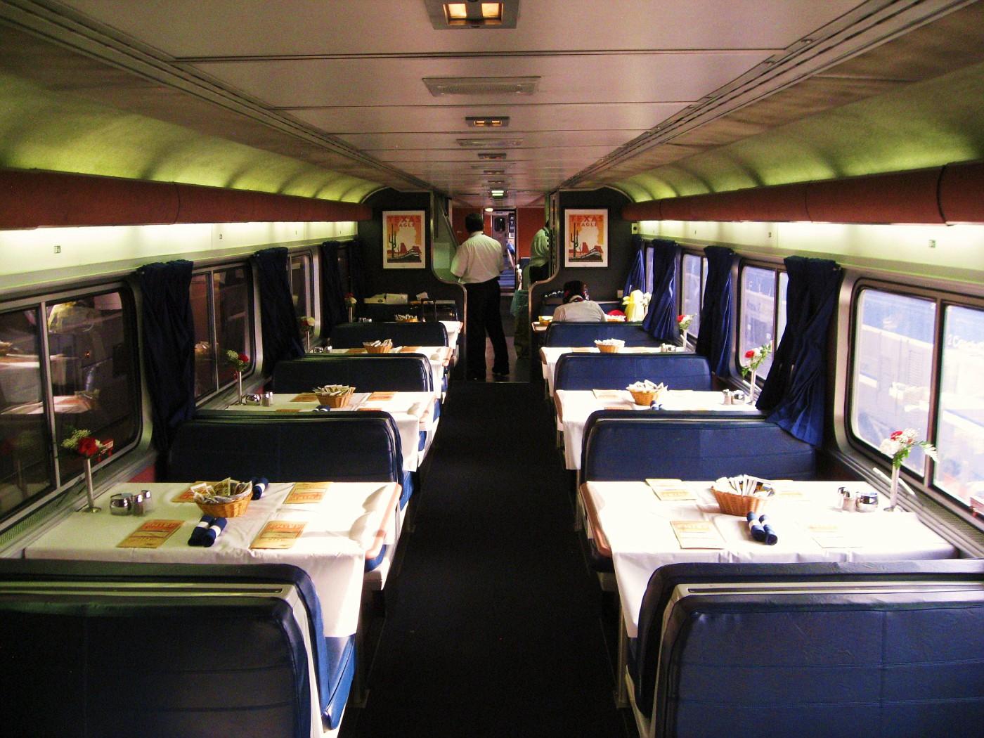 13+ [ Superliner Family Bedroom ]   Kato Ho 376108 Ge P42 Genesis ...