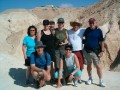 Israel05-75 010