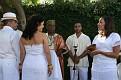 Oshun Kunle wedding 040