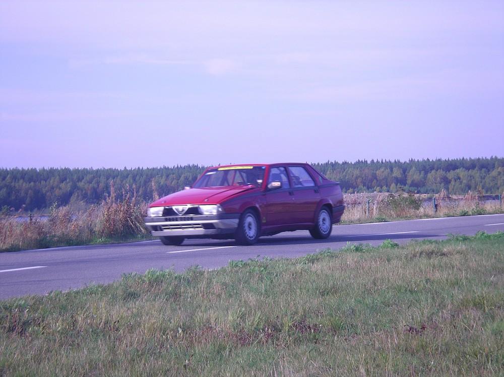 IMGP4032