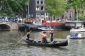 Amsterdam Canal Parade 039