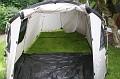 Tent (45)
