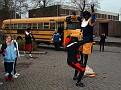 Sinterklaas Piet Kim Gimnas DSCF0039
