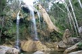Soroa Waterfall (21)