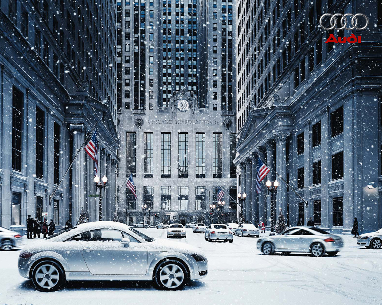Photo Audi Tt Holiday Press Pic Audi Tt Mk1 Wallpapers
