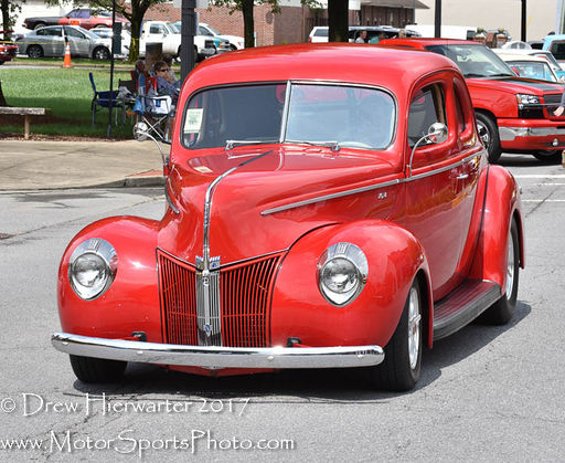 08-12CarShow-3228