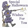 c anim specialhalloweenwishes