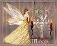 faeryfantasy-mom