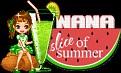 Nana SliceOfSummer TBD-vi