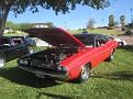 Wurst Car Show 025