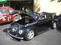 Bug In Las Vegas 2011 071