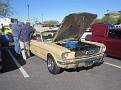 Vegas Mustangs 061