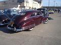 Viva Las Vegas 14 -2011 303