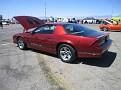 Super Chevy 2011 032