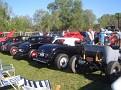 Prescott Car Show 2011 036