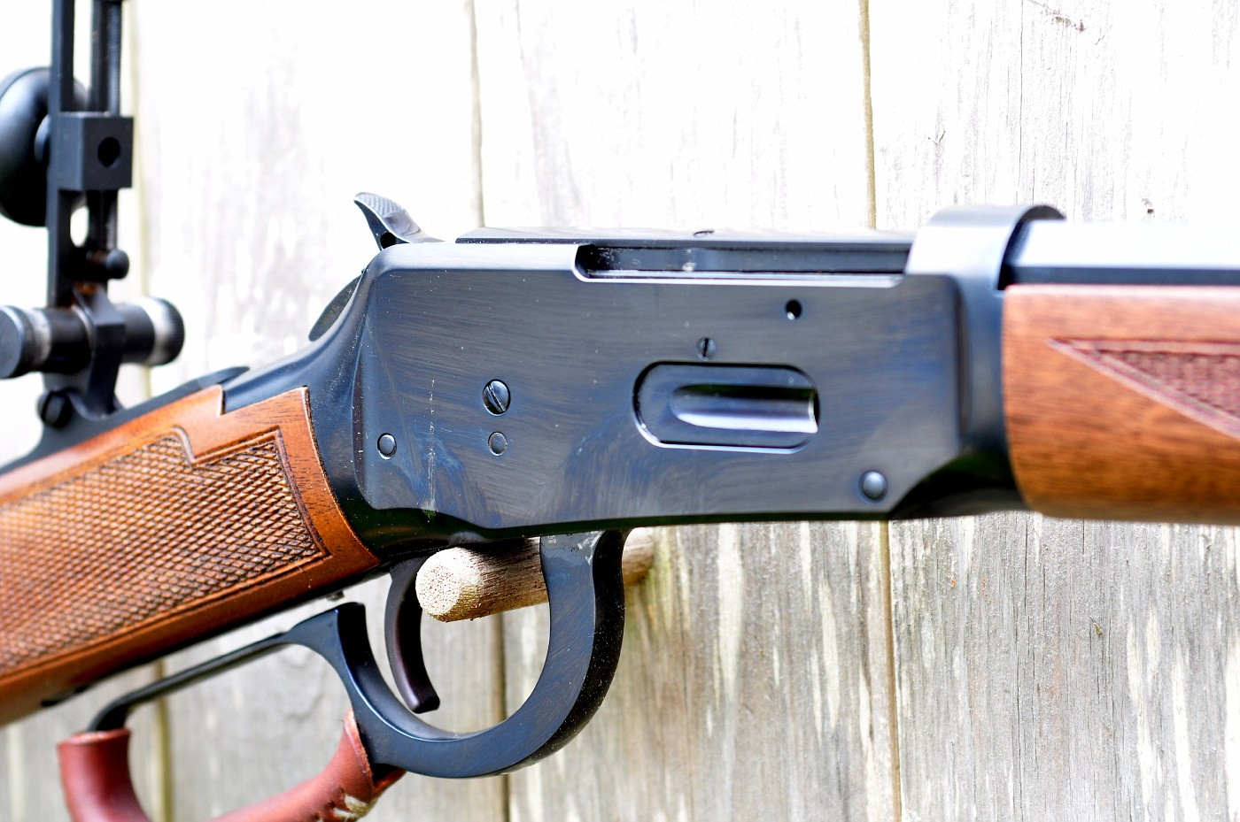 Which 38-55 - Paco Kelly's Leverguns com