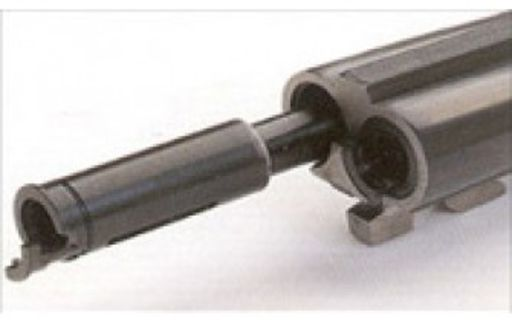 barrel inserts