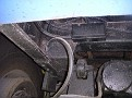 Kramers TS Autocar wrecker chassis 85