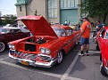 2013 Syracuse Nationals 170