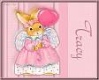 Valentine Day 2012 3Tracy