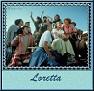 Grease 7Loretta