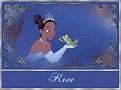 Princess & The Frog10 2Kim